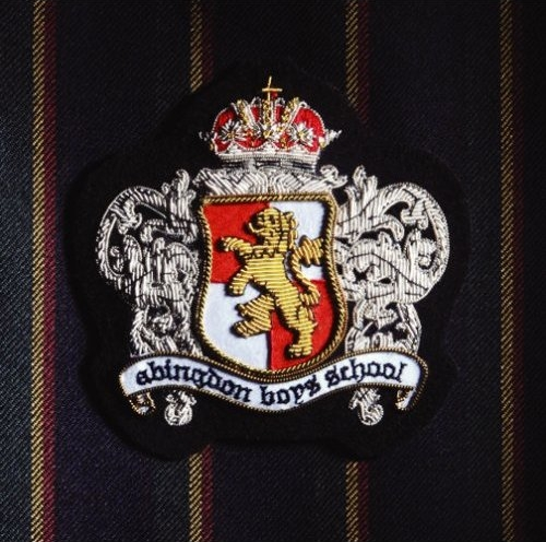 Abs Fans (abingdon boys school - official german support) on Myspace
