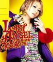 last_angel_cd.jpg