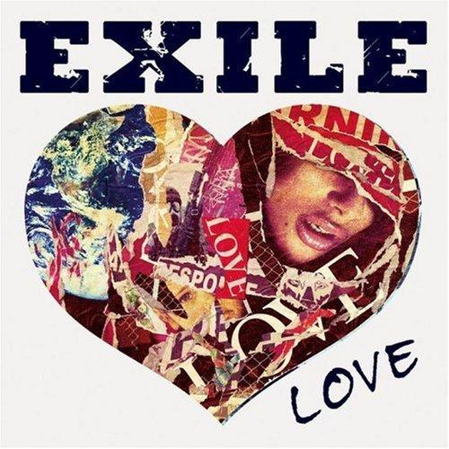 external image exile_-_love.jpg
