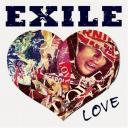 exile_-_love.jpg