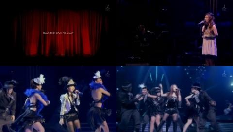 boa_xmas_live.jpg