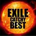 exile_catchy_best.jpg