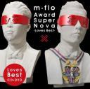 m-flo_loves_best_cd_dvd.jpg