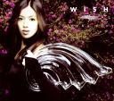 yuna_wish_dvd.jpg